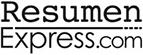 ResumenExpress.com – Una nueva manera de ver la literatura